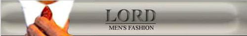 LORD MEN'S FASHION